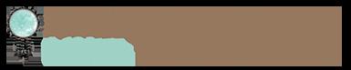 Het Pareltje Logo